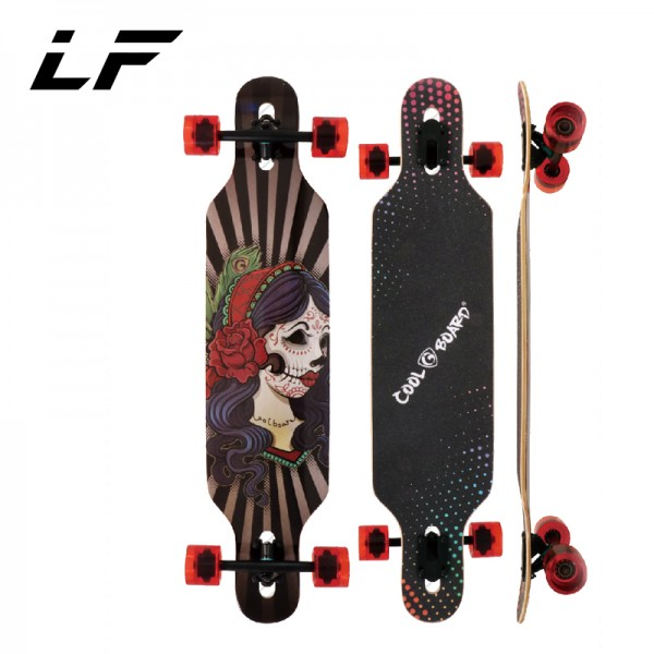 Wholesale Dealers of Women Dress Shoes -