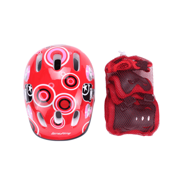 Chainsaw Safety Helmet,Cheap Casual Shoes