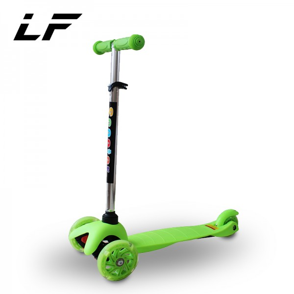 Scooter  LF-M001