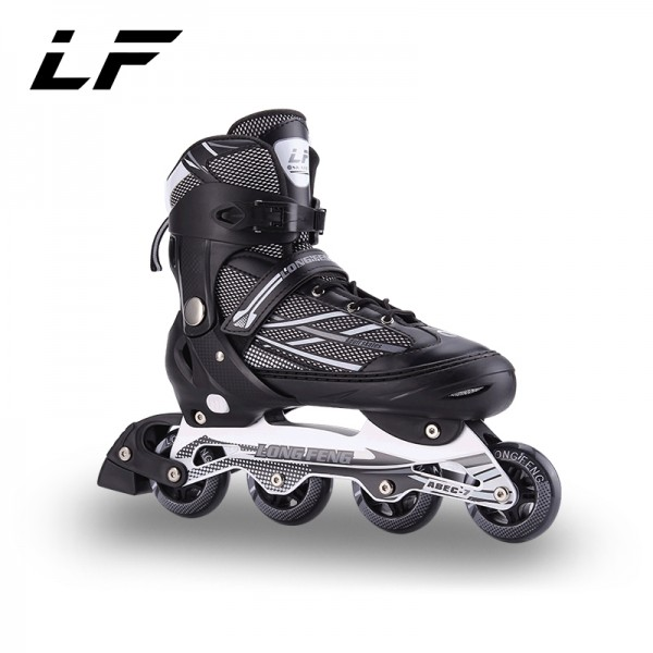 Best quality Wheels Drift Skate -