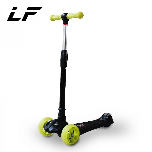 Scooter  LF-M002