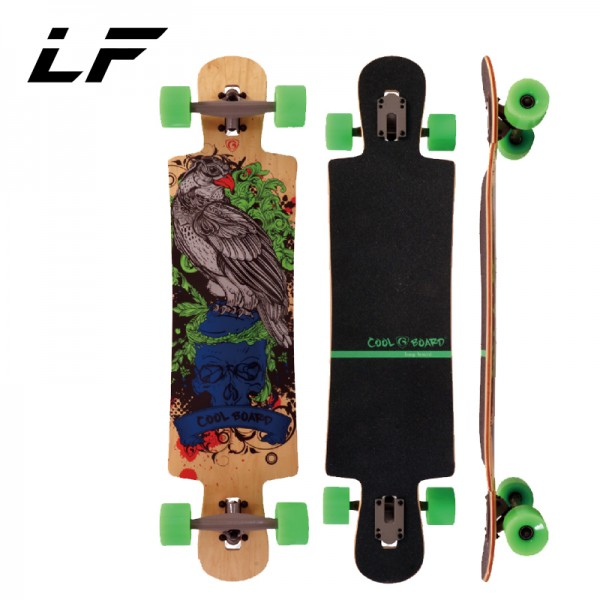 Rapid Delivery for Cheap Shoes Bulk -