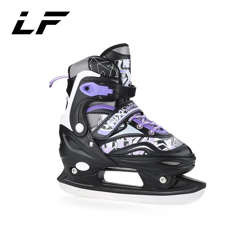 Ice Skate LF-B927 Featured Image