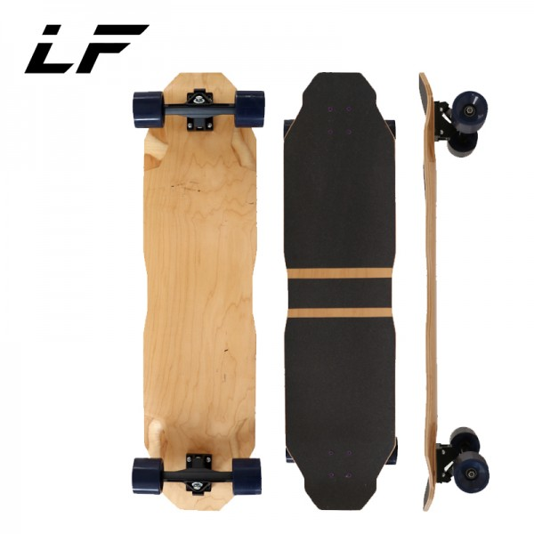 Special Design for Elastic Knee Sleeve -