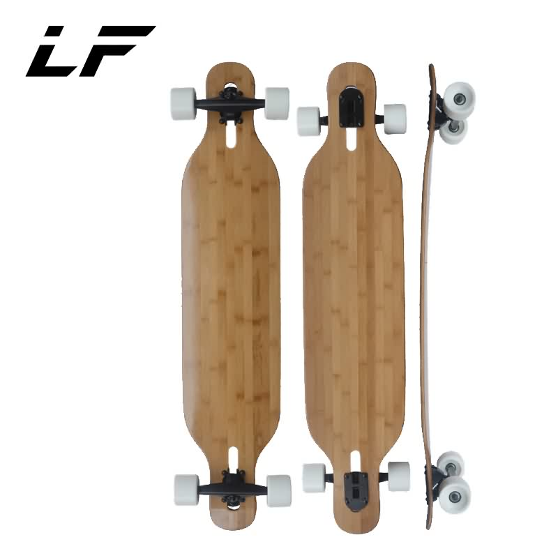 Skateboard LF602-L009 Featured Image