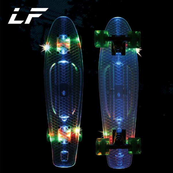 Factory Price For New Quad Skates Lf -