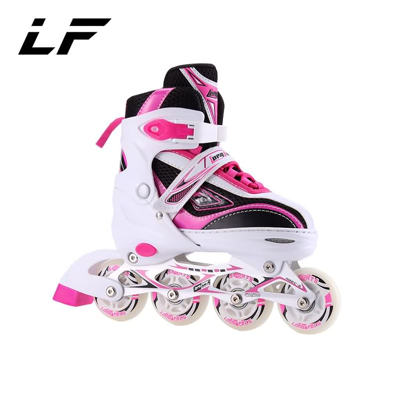 Inline Skates  LF908 Featured Image